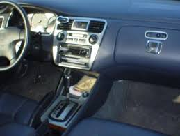 2001 Honda Accord Coupe Interior Jntznjamz 2000 Honda Accord Specs Photos Modification Info At