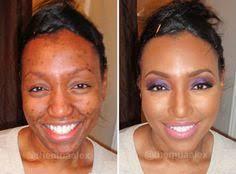 airbrush makeup for black skin airbrush makeup for skin fay