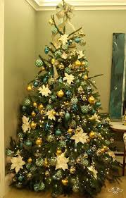 23 best christmas trees by neill strain floral couture images on