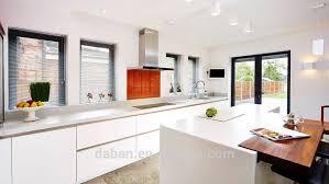 kitchen furniture names kitchen cabinets brand names kitchen cabinets brand names