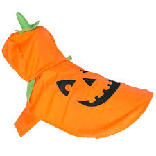 Halloween Costumes For Dogs Pumpkin Costumes For Dogs Ebay