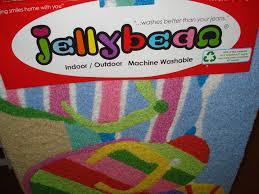 jelly bean indoor outdoor rugs in store