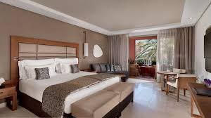 deluxe resort rooms in tenerife spain the ritz carlton abama