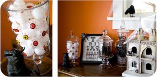 online cheap home decor halloween decor e2 80 94 crafthubs pack hanging swirl decorations