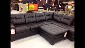 big lots furniture sofas big lots furniture big lots furniture sale youtube