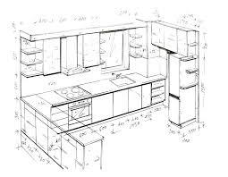 plan cuisine 3d en ligne cuisine 3d en ligne simulation cuisine plan de cuisine 3d en ligne