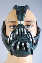 Bane Halloween Costume Cheap Bane Mask Aliexpress Alibaba Group