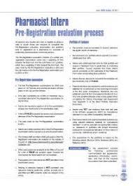 Pharmacist Resume Objective Sample by Pharmacy Technician Resume Sample Pharmacy Intern Resume Resume