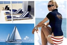 Nautical Theme Fashion - naughty nautical fashion forbes