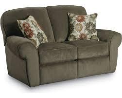 Sofas And Loveseats Benson Stationary Loveseat Lane Furniture Lane Furniture