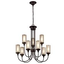 black kitchen lighting chandelier outstanding portfolio chandelier portfolio 6 light