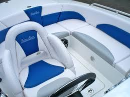austin interiors austin interiors auto marine u0026 aviation