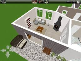 Beautiful Home Design 3d Help Decorating Design Ideas