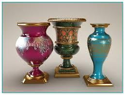 decorative urns large decorative urns and vases