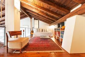 21 attic living room family room u0026 tv room ideas