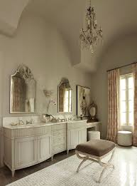 French Bathroom Cabinet by 169 Best Bb Ideas Images On Pinterest Bathroom Ideas Room And