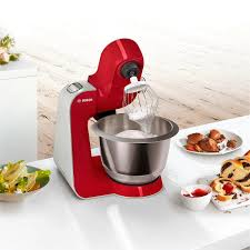 de cuisine bosch mum5 bosch kitchen appliance kitchen machine mum5 food mixer
