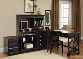 Bassett Furniture Home Office Desks by Transitional Furniture Marceladick Com
