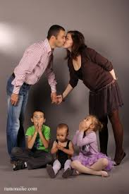 www large best 25 large family poses ideas on pinterest large family