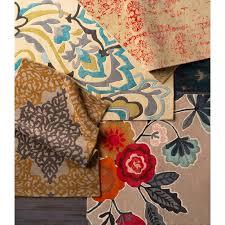 cas 9914 surya rugs lighting pillows wall decor accent