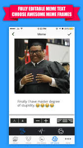 Meme Creator App For Pc - download emoji maker rage faces funny meme creator app for pc