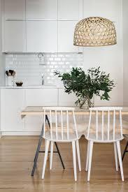 kitchen table light fixture kitchen scandinavian style floor l danish table ls danish
