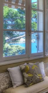 chambres d hote cassis astoria villa chambres d hôtes à cassis bed breakfast bord