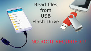usb otg file manager android apps on google play
