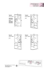 Northpark Residences Floor Plan by 19 Best Southeast Asia Images On Pinterest Southeast Asia