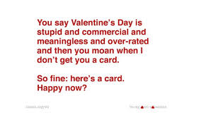 anti s day cards s day 2013 send an anti s day card telegraph