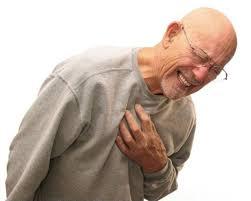 Heart Attack Meme - heart attack memes pinterest heart attack meme and memes