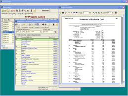 Construction Estimating Programs by D4cost Conceptual Square Cost Estimating Software For The