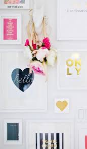 Kate Spade Home Decor 124 Best Kate Spade Style Images On Pinterest Kate Spade