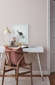House Wallpaper Designs 57 Best Makuuhuone Images On Pinterest Designers Wallpaper And