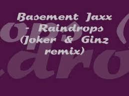 basement jaxx raindrops mp3 songs mp3 download u2013 verabeautify me