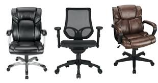 Office Depot Office Chairs Uk B82d On Wow Home Decor Inspirations