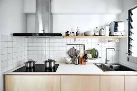 simple kitchen interior design photos simple kitchen design ideas simple kitchen design ideas kitchen