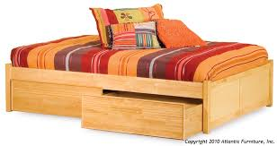 yourfurnitureoutlet com youth