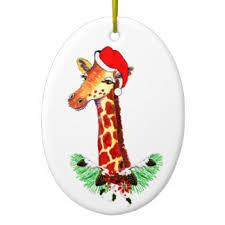 anti tree decorations ornaments