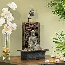 indoor tabletop fountains lamps plus