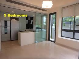 medallion u2013 5 bedroom cluster house 6 000 singapore