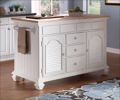 broyhill kitchen island kitchen 2017 inparable portable kitchen islands seating pull out