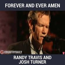 Forever And Ever Meme - im gonna love you forever forever and ever amen watch or