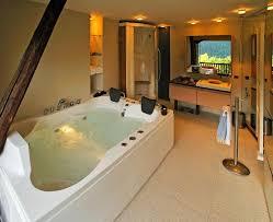 chambre d hotes spa chambres d hôtes le chalet spa des hameaux chambres d hôtes