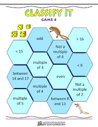 pattern games for third grade 9 3rd grade math activities ars eloquentiae