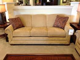 Catalogue Clearance Sofas Scs Clearance Sofas Memsaheb Net