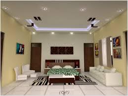 Pop Design For Bedroom Roof Pop Designs For Bedroom 2017 Room Image And Wallper 2017