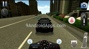 school driving 3d apk school driving 3d v1 7 1 mod xp unlocked ad free apk