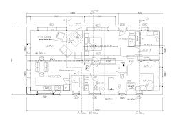 slab floor plans plans include floor plan slab roof elevations sections