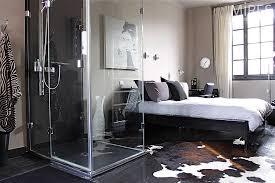 chambre baroque noir et chambre et parquet noir c0194 mires